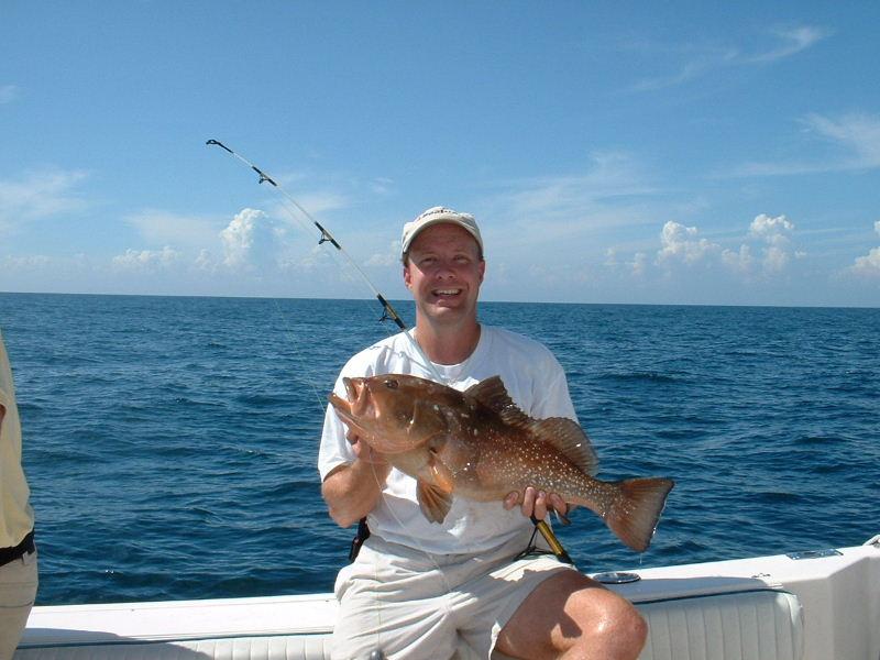 Bigbendfishing for Big bend fishing report